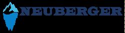 Neuberger Kälte- und Klimatechnik Logo